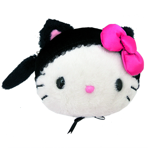 �Ƨ��]�c_Hello Kitty-�Y������Ƨ��]-�ܸ˰�����