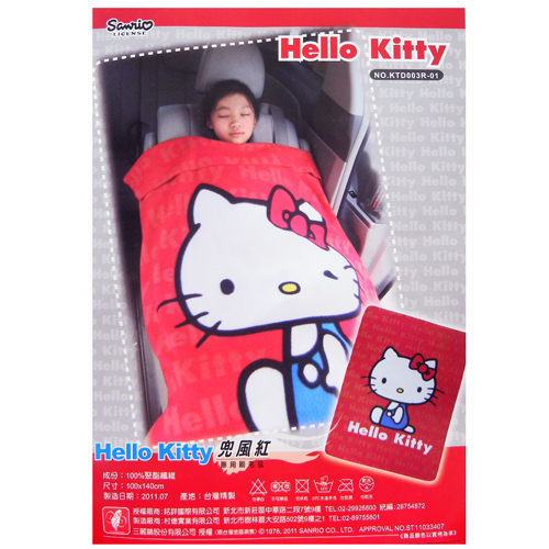 ���_Hello Kitty-�N���-�­���