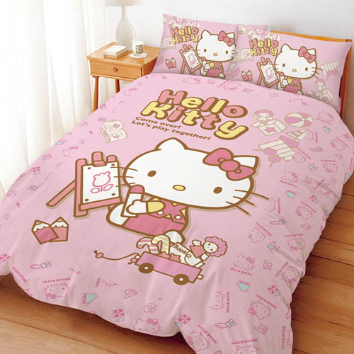 ���_Hello Kitty-��H�ɥ]5*6.2-������